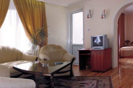 apartament1-min