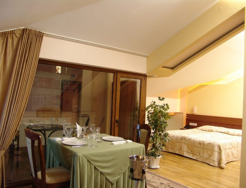 apartament3-min