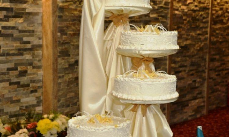 gallery_cake