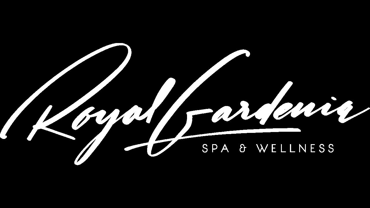 handwritten signature logo V5 black