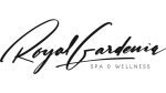 handwritten signature logo black