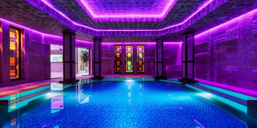 national-palace-spa-wellness-sliven-hotel-online-rezervacia