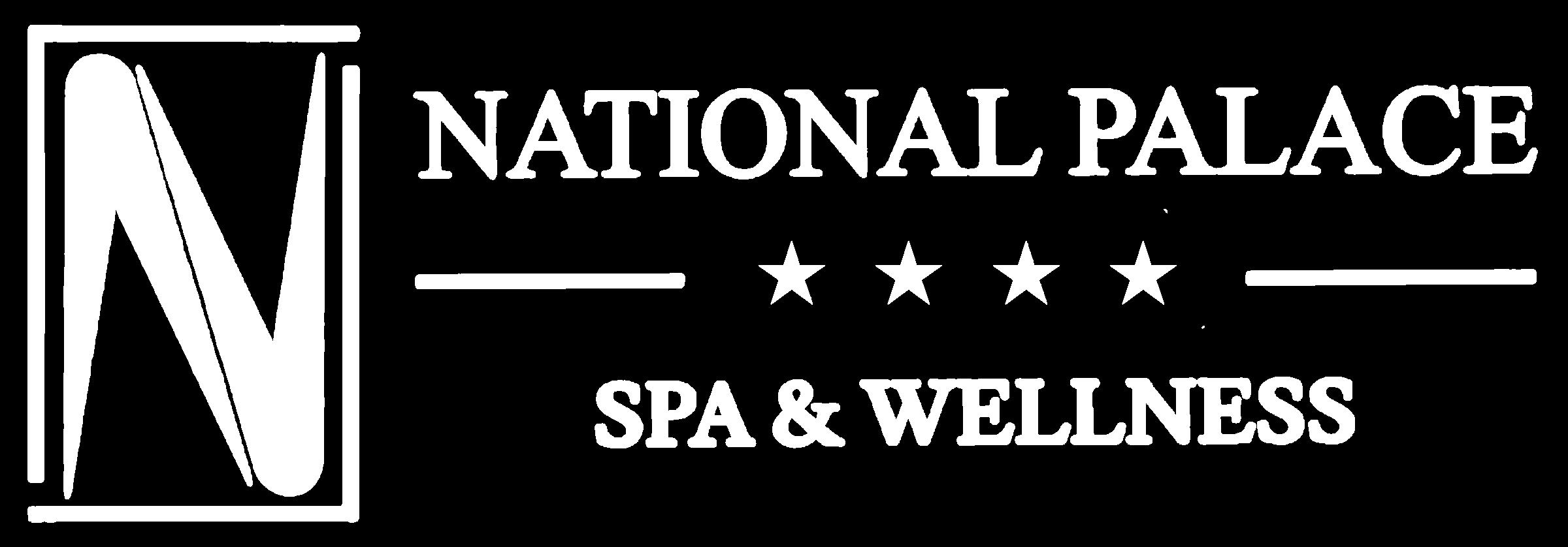 Национал Палас